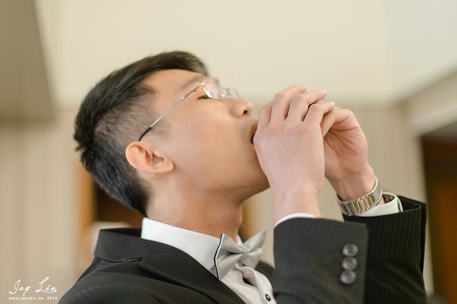 翰品酒店 婚攝 台北婚攝 婚禮攝影 婚禮紀錄 婚禮紀實  JSTUDIO_0083