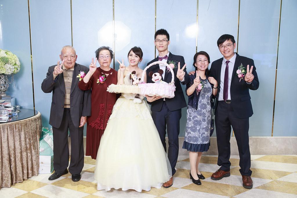 新竹晶宴婚攝-婚宴-婚禮紀錄_025