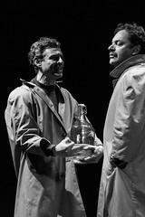 crisi_-66 (Manuela Pellegrini) Tags: crisi noveteatro teatro sipario