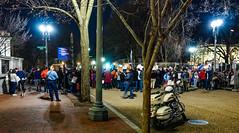 2017.02.22 ProtectTransKids Protest, Washington, DC USA 01109