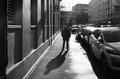 bravery (gato-gato-gato) Tags: 35mm ch contax contaxt2 iso400 ilford ls600 noritsu noritsuls600 schweiz strasse street streetphotographer streetphotography streettogs suisse svizzera switzerland t2 zueri zuerich zurigo z¸rich zürich analog analogphotography believeinfilm film filmisnotdead filmphotography flickr gatogatogato gatogatogatoch homedeveloped pointandshoot streetphoto streetpic tobiasgaulkech wwwgatogatogatoch black white schwarz weiss bw blanco negro monochrom monochrome blanc noir strase onthestreets mensch person human pedestrian fussgänger fusgänger passant sviss zwitserland isviçre zurich autofocus