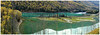 喀納斯臥龍灣 The Gulf of Wolong, Kanas (Alice 2017) Tags: autumn landscape xinjiang emount sony sonyepz1650mmf3556oss sonynex5r nex5r best water river lake green blue travel asia favorites50 autofocus aatvl01 1000 1000views aatvl02 3000v120f aatvl03 saariysqualitypictures