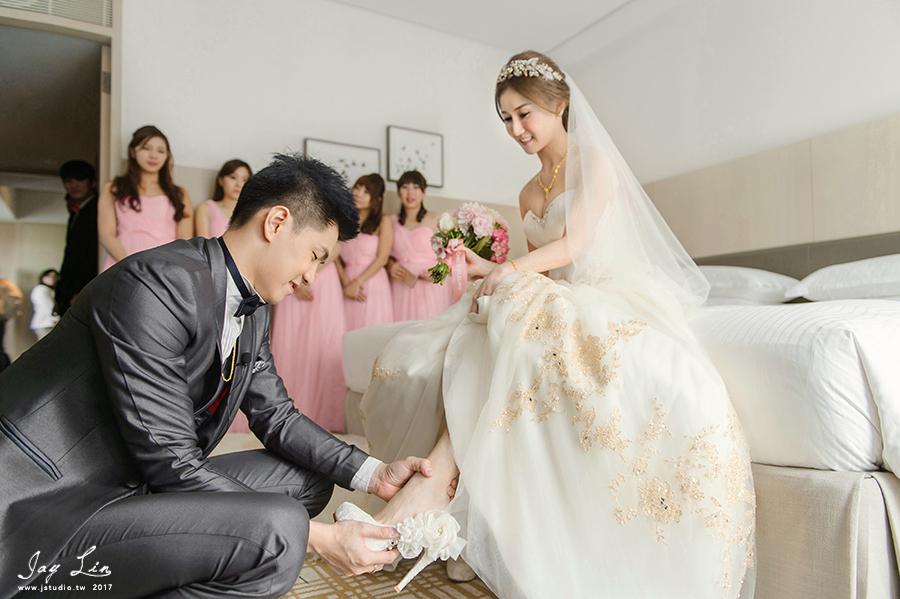 婚攝 萬豪酒店 台北婚攝 婚禮攝影 婚禮紀錄 婚禮紀實  JSTUDIO_0121