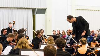 2017-02-18_Krashna Kamerorkest Hofkerk_046