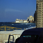 Ägypten 1999 (751) Alexandria thumbnail