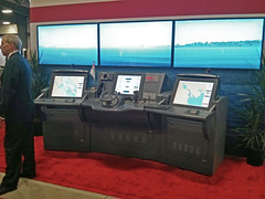 CANSEC 2014