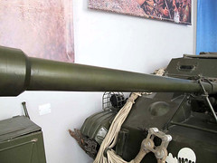 "ASU-57 (5) • <a style=""font-size:0.8em;"" href=""http://www.flickr.com/photos/81723459@N04/14232429987/"" target=""_blank"">View on Flickr</a>"