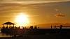 Druids of Hawaii (jcc55883) Tags: sunset sky silhouette clouds hawaii nikon waikiki oahu horizon waikikibeach d40 kuhiobeachpark kapahulugroin nikond40 kapiolanibeachpark yabbadabbdoo