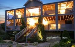 14 Pacific Terrace, Mount Martha VIC