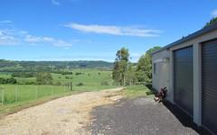 40 Gollan Road, Marom Creek NSW