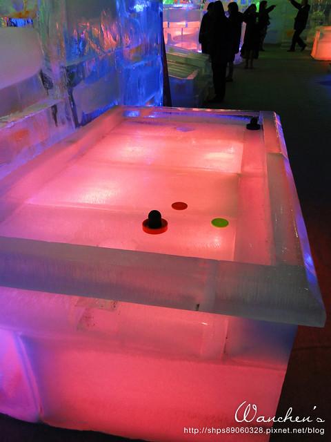 DSC 2014急凍樂園06542_1