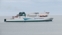 14 06 02 Rosslare  (22) (pghcork) Tags: ireland ferry ships shipping wexford ferries rosslare stenaline irishferries