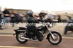 WSM_Bike_Nights_05_06_2014_image_252 (Bike Night Photos) Tags: charity sea front motorbike moto mag bikers westonsupermare bikeshow motorcyle northsomerset wsm royalbritishlegion poppyappeal rblr westonbikenights