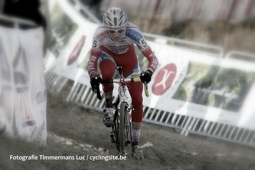 Sven Beelen (12)