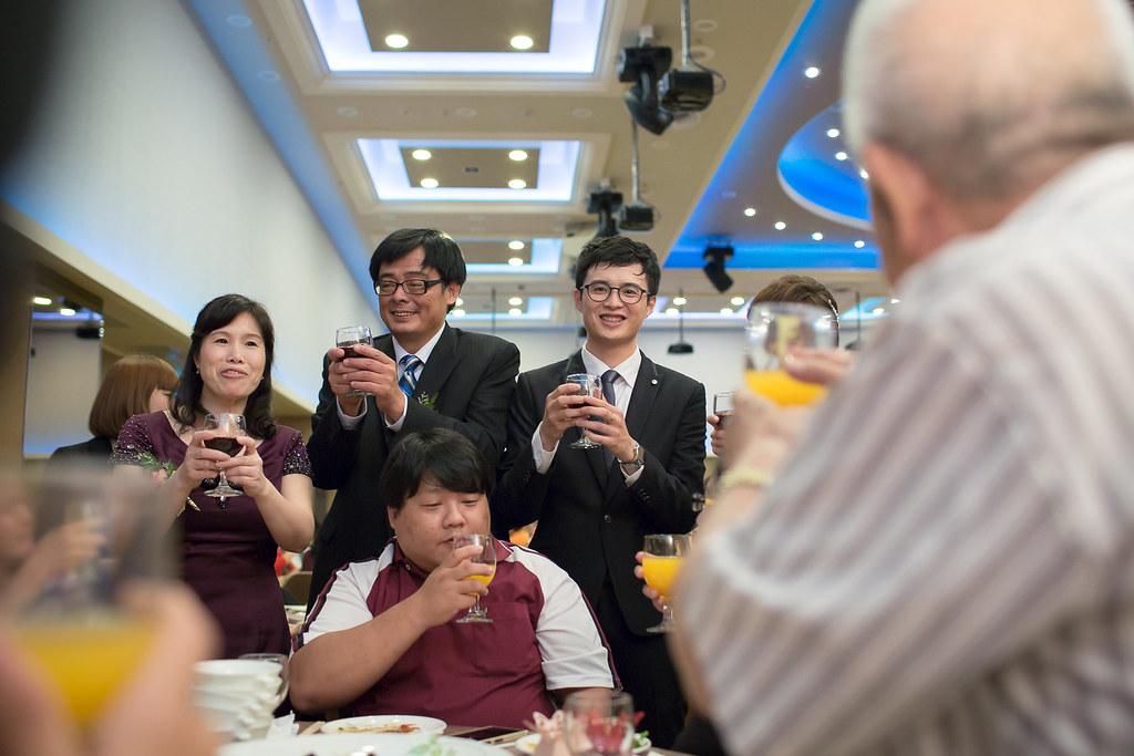 福華飯店,婚禮道具,婚禮主持,主持人推薦,台北婚禮,敬酒