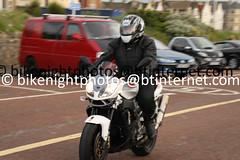 WSM_Bike_Nights_05_06_2014_image_236 (Bike Night Photos) Tags: charity sea front motorbike moto mag bikers westonsupermare bikeshow motorcyle northsomerset wsm royalbritishlegion poppyappeal rblr westonbikenights