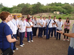 "May Term 2014: Honduras • <a style=""font-size:0.8em;"" href=""http://www.flickr.com/photos/52852784@N02/14397454652/"" target=""_blank"">View on Flickr</a>"