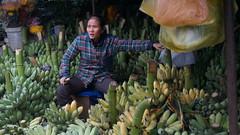 Hue, Vietnam (Vic's pix original) Tags: people asia market vietnam hue