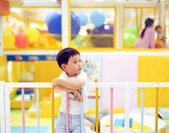 (Jerome Chi) Tags: family boy film kids kid child pentax kodak taiwan 120film taipei filmcamera 6x7 67 kodakfilm 105mm f24 portra400 pentax67 kodakportra filmphoto pentax67ii filmisnotdead lovefilm familylove filmisgood pentaxcamera kodakprotra400