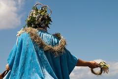 LV-484 (Bombshell Society) Tags: kamehameha maui parade pau thealohalifestyle