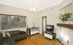 3/107 Carrington Road, Coogee NSW