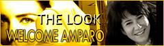 ORANGE AMPARO (Diaz De Vivar Gustavo) Tags: orange garcia iglesias amparo diazdevivargustavo