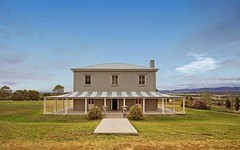 247 Wilderness Road, Lovedale NSW