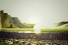 BCN Series #24 Sant Adri de Bess (Javi Pz) Tags: barcelona life street city people sun reflection water contrast 35mm vintage photography photo calle reflex agua nikon foto gente bokeh picture streetphotography streetlife ciudad retro gotas reflect vida reflejo verano streetphoto catalunya mm fotografia nikkor 35 afs ciutat dx nikond3200 callejera d3200 barcelonaphoto barcelonapicture barcelonaphotography fotografiacallejera nikkor35mm f18g barcelonastreetphotography afsdxnikkor35mmf18g barcelonafotografia fotografiacallejerabarcelona