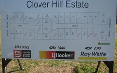Lot 32 McCleod Pl, Horsley NSW