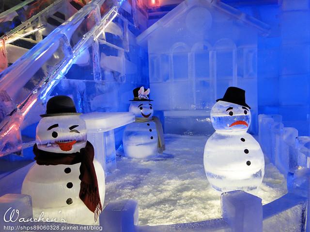 DSC 2014急凍樂園06498