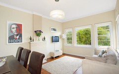 2/230 Old South Head Road, Vaucluse NSW