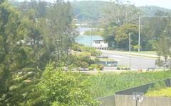 8 Seaview Street, Nambucca Heads NSW