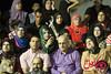 IMG_6987 (al3enet) Tags: حامد ابو المدرسة رنا الثانوية حسني تخريج الفريديس الشاملة داهش