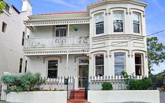 3 Broderick St, Balmain NSW