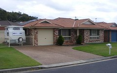 4 Belle O'Connor Street, South West Rocks NSW