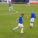 "2014-06-28-VfL_vs._FCH_Freundschaftsspiel-094.jpg • <a style=""font-size:0.8em;"" href=""http://www.flickr.com/photos/125792763@N04/14531406371/"" target=""_blank"">View on Flickr</a>"