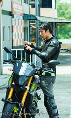 DSC07980 -ed (s0n1c87) Tags: sony ktm fisheye malaysia yamaha marco jb 1855mm ducati 70300mm tamron 16mm johor motorsport pasir 70300 nex gudang 899 agv motosport 5n mt09 sonynex nex5n pangiale fz09