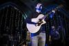 Admiral Fallow - Oran Mor Auditorium 29/06/2014 (Stewart Fullerton Photography) Tags: music rock photography scotland concert glasgow live indie gigs blah concerts bleh oranmor