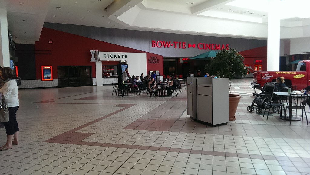 the world s best photos of mall and wilton flickr hive mind