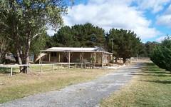 191 Old Hume Highway, Marulan NSW