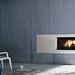 Cheminee-Bois_moderne_design_Palazzetti_ALAN