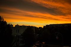2014-07-06-22h14m44.IMG_0727 (A.J. Haverkamp) Tags: sunset amsterdam zonsondergang thenetherlands canonefm22f2stmlens