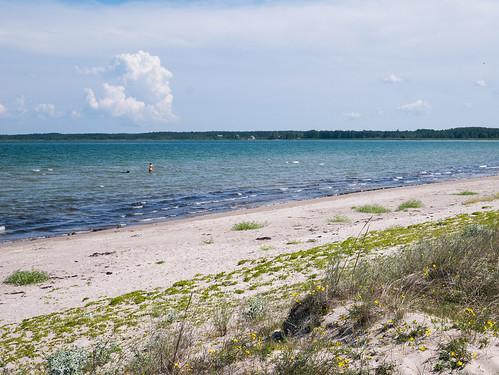 Rand / Beach