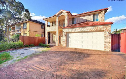 67 First Ave, Campsie NSW 2194