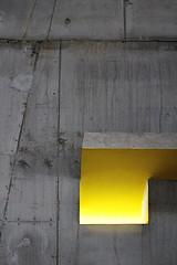 IMG_1707 (trevor.patt) Tags: france architecture concrete sacred lecorbusier fr brut bton firminy oubrerie