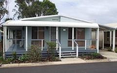 Site 5 Pacific Palms Village, Ballina NSW