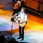 Paul McCartney Out There Tour Chicago 2014 thumbnail