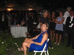 Bino and Eulalia's Golden Jubilee - 2 agosto 2014 (cepatri55) Tags: golden anniversary monica oro nozze 2014 cepatri cepatri55