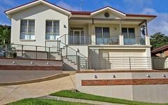 6 Barrabool Close, Summer Hill NSW