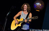 Sarah McLachlan @ Shine On Tour, Meadow Brook Music Festival, Rochester Hills, MI - 07-12-14